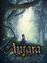 Antara - Non-Illustrated Edition