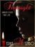 Foresight (Guarded Secrets series Part One)