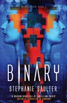 Binary (®Evolution, #2)