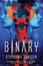 Binary (Evolution, #2)