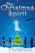 The Christmas Spirit by Susan Buchanan
