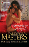 Somebody's Angel (Rescue Me, #5)