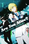 Are You Alice?, Vol. 1