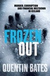 Frozen Out