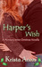 Harper's Wish by Krista Ames