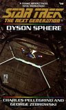 Dyson Sphere (Star Trek: The Next Generation)