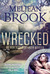 Wrecked by Meljean Brook