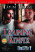 Training Kemper (Hard Hits #7)