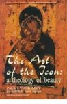 The Art of the icon a theology of beauty