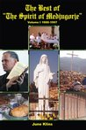 "The Best of ""The Spirit of Medjugorje"""