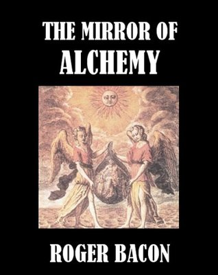 The Mirror of Alchemy