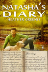 Natasha's Diary by Heather Greenis