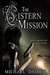 The Cistern Mission- A Short Story