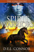 The Concealing (Spirit Warriors #1)