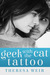Geek with the Cat Tattoo (Cool Cat Trilogy, #2)