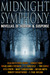Midnight Symphony (10 Novellas of Horror & Suspense)