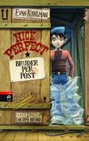 Nick Perfect - Bruder per Post (German Edition)