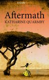 Aftermath (Kindle Single)