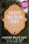 Under the Olive Tree: free novella