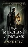 The Merchant of Dreams: 2 (Night's Masque)