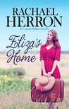 Eliza's Home: A Cypress Hollow Novella