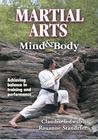 Martial Arts Mind & Body