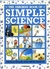Usborne Book of Simple Science