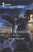 Shadowmaster (Nightsiders, #3)