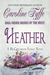 Heather (Mail-Order Brides of the West #3) by Caroline Fyffe