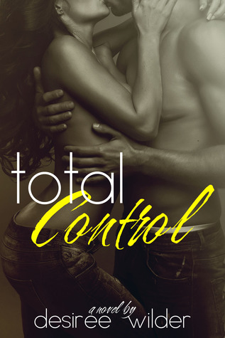 Download Total Control (Losing Control, #3) ePUB PDF MOBI