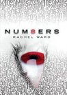 Numbers by Rachel Ward