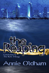 The Reaping (The Burn, #3)