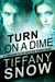 Turn on a Dime - Kade's Turn (Kathleen Turner, #4.5)