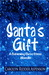 Santa's Gift A Cumming Christmas Novella by Carolyn Ridder Aspenson