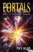 Portals (The Thulukan Chronicles, #2)