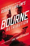 The Bourne Retribution (Jason Bourne, #11)