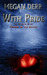 With Pride (Princes of the Blood #2)