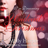 I'm Dreaming of an Undead Christmas (Half-Moon Hollow, #2.6)