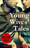Young Wives' Tales