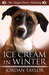 Ice Cream in Winter (Angel Paws Holiday, #4)