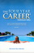 The Four Year Career: How to make your dreams of fun and financial freedom come true or not