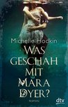 Was geschah mit Mara Dyer?: Roman (German Edition)