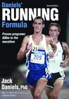 Daniels' Running Formula, Second Edition