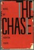 The Chase by Horton Foote