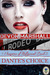 Dante's Choice (Vampires of Hollywood, #2)