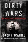 Dirty Wars: The World is a Battlefield Enhanced Edition for Kindle
