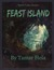 Feast Island (Spirit Lake, #1)