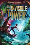 Otherworld Chronicles: The Invisible Tower (Otherworld Chronicles (Quality))