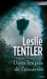 Dans les pas de l'assassin (Best-Sellers) (French Edition)