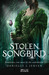 Stolen Songbird (The Maledi...